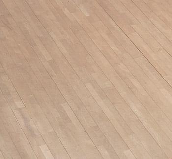 nouveau parquet squash club st etienne